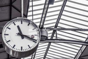tijd-voor-een-levenstestament